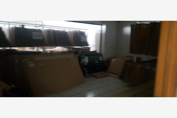 Foto de nave industrial en renta en manuel dublan 00, tacubaya, miguel hidalgo, df / cdmx, 7542467 No. 43