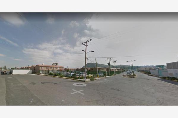Foto de casa en venta en manuel escandon 64, chinampac de juárez, iztapalapa, df / cdmx, 0 No. 06