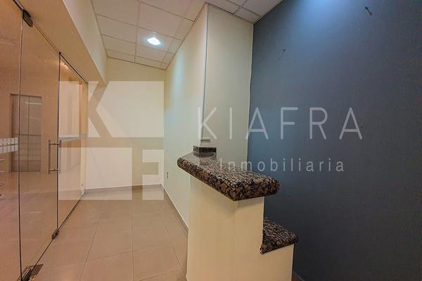 Foto de oficina en venta en manuel gomez , centro sur, querétaro, querétaro, 18004577 No. 04