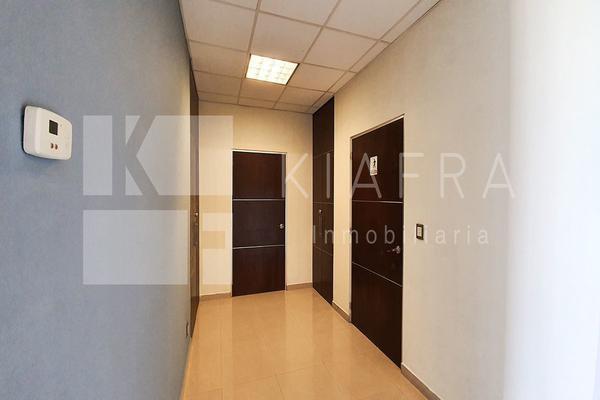 Foto de oficina en venta en manuel gomez , centro sur, querétaro, querétaro, 18004577 No. 06