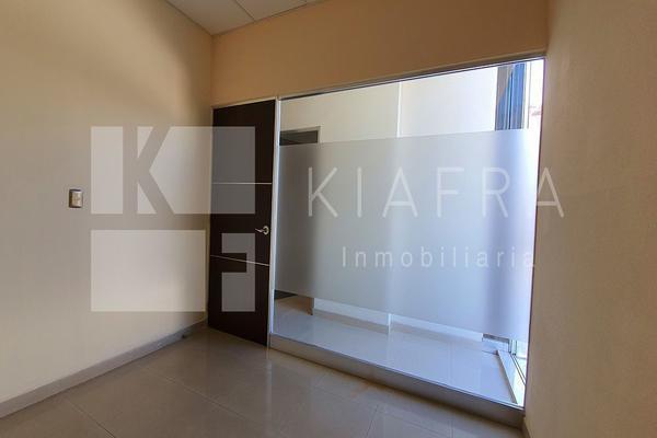 Foto de oficina en venta en manuel gomez , centro sur, querétaro, querétaro, 18004577 No. 09