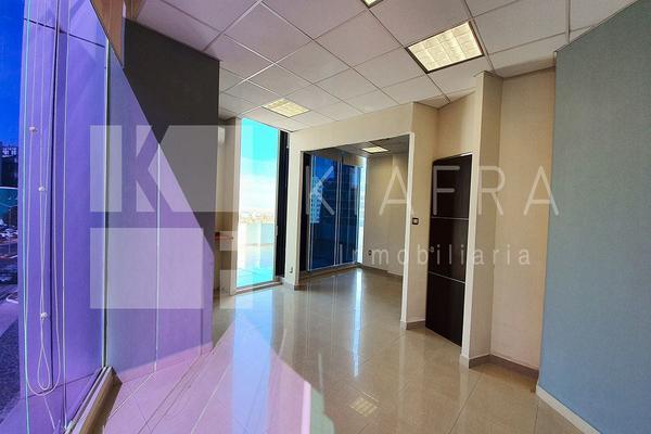Foto de oficina en venta en manuel gomez , centro sur, querétaro, querétaro, 18004577 No. 13