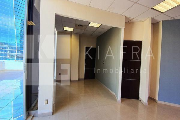 Foto de oficina en venta en manuel gomez , centro sur, querétaro, querétaro, 18004577 No. 14