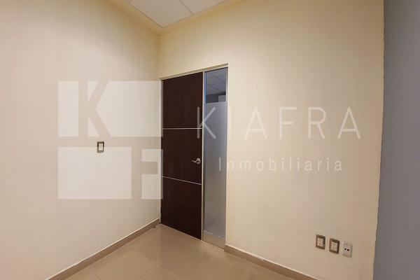 Foto de oficina en venta en manuel gomez , centro sur, querétaro, querétaro, 18004577 No. 16