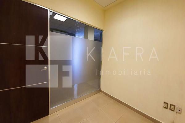 Foto de oficina en venta en manuel gomez , centro sur, querétaro, querétaro, 18004577 No. 17