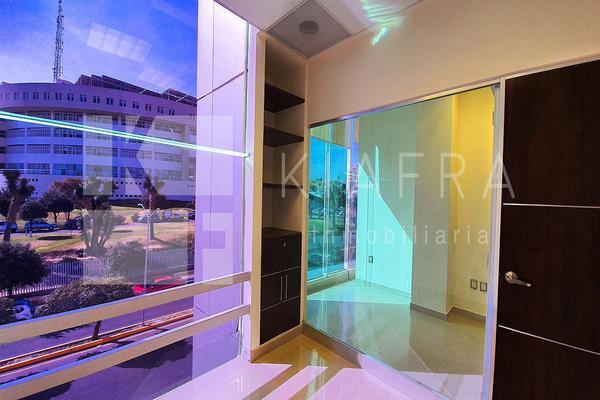 Foto de oficina en venta en manuel gomez , centro sur, querétaro, querétaro, 18004577 No. 19