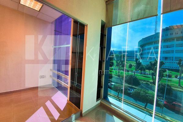 Foto de oficina en venta en manuel gomez , centro sur, querétaro, querétaro, 18004577 No. 20