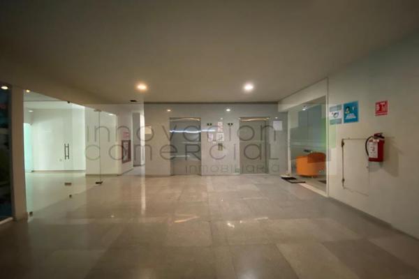 Foto de oficina en venta en manuel gómez morín 0, centro sur, querétaro, querétaro, 0 No. 04