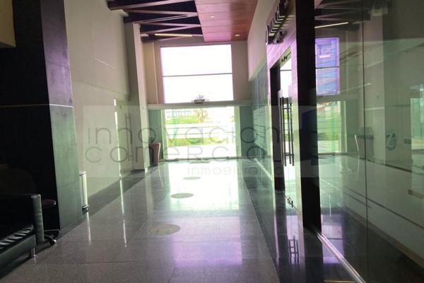 Foto de oficina en venta en manuel gómez morín 0, centro sur, querétaro, querétaro, 0 No. 09