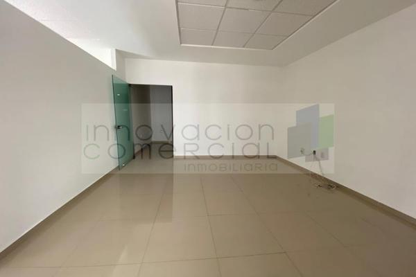 Foto de oficina en venta en manuel gómez morín 0, centro sur, querétaro, querétaro, 0 No. 10