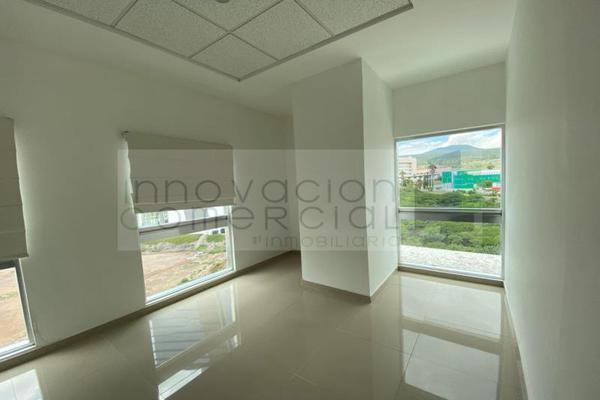 Foto de oficina en venta en manuel gómez morín 0, centro sur, querétaro, querétaro, 0 No. 13