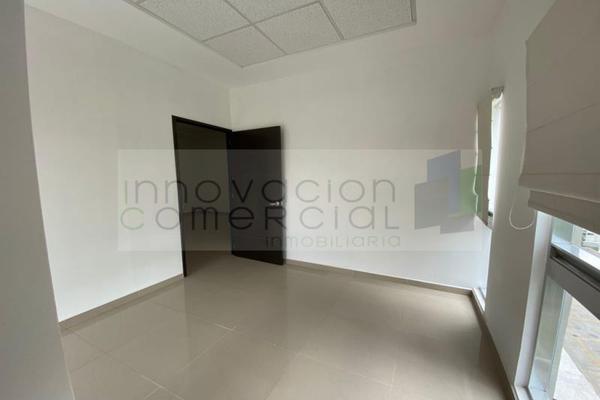 Foto de oficina en venta en manuel gómez morín 0, centro sur, querétaro, querétaro, 0 No. 15