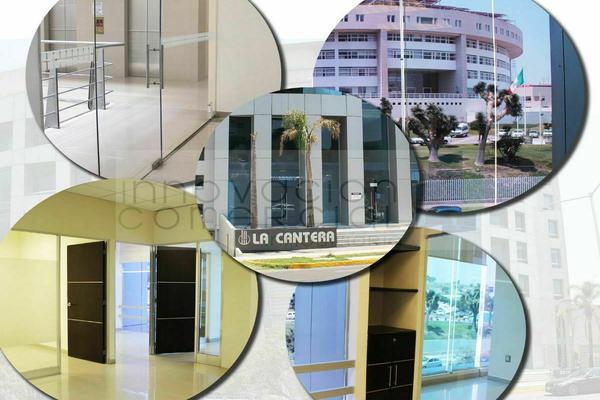 Foto de oficina en venta en manuel gómez morín , centro sur, querétaro, querétaro, 0 No. 01