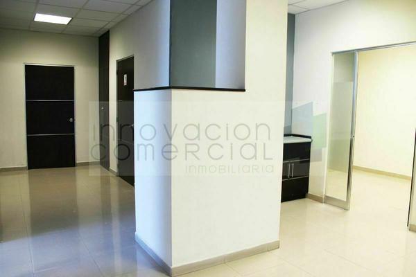 Foto de oficina en venta en manuel gómez morín , centro sur, querétaro, querétaro, 0 No. 09