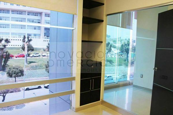 Foto de oficina en venta en manuel gómez morín , centro sur, querétaro, querétaro, 0 No. 11
