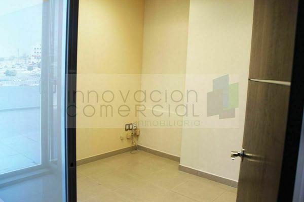 Foto de oficina en venta en manuel gómez morín , centro sur, querétaro, querétaro, 0 No. 22