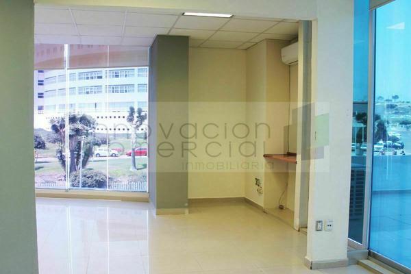Foto de oficina en venta en manuel gómez morín , centro sur, querétaro, querétaro, 0 No. 24