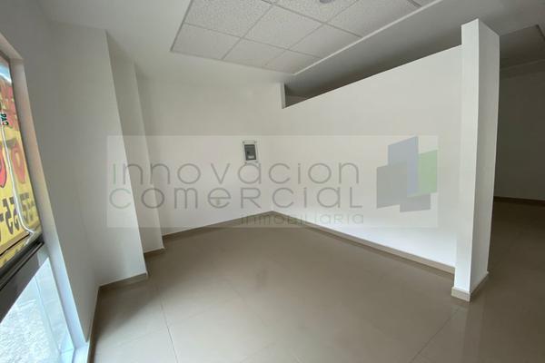 Foto de oficina en venta en manuel gómez morín , centro sur, querétaro, querétaro, 0 No. 03