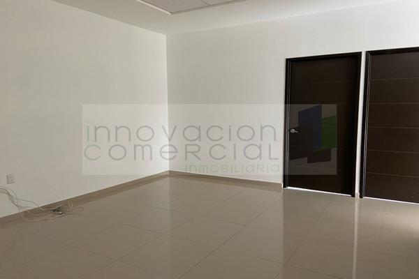Foto de oficina en venta en manuel gómez morín , centro sur, querétaro, querétaro, 0 No. 07