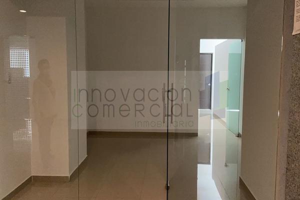 Foto de oficina en venta en manuel gómez morín , centro sur, querétaro, querétaro, 0 No. 12