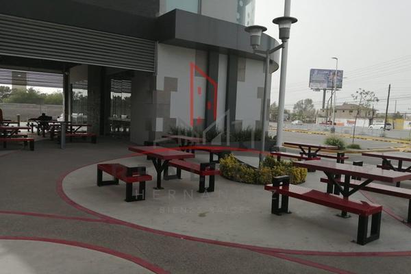Foto de local en renta en  , manuel gómez morín, juárez, chihuahua, 7147711 No. 07