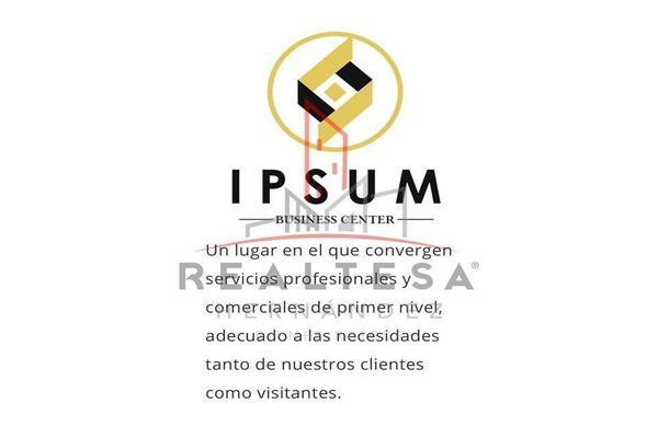 Foto de local en renta en  , manuel gómez morín, juárez, chihuahua, 7147711 No. 09