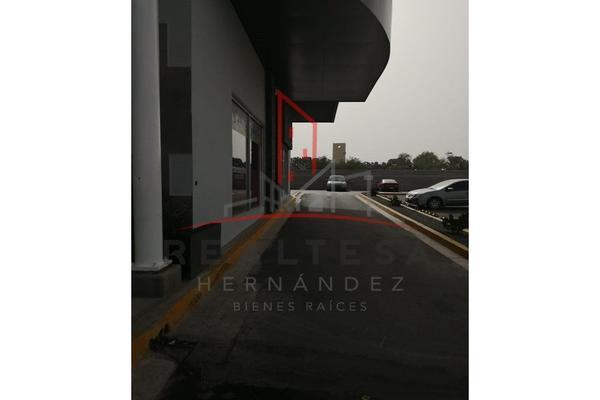 Foto de local en renta en  , manuel gómez morín, juárez, chihuahua, 7147711 No. 12