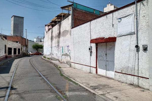 Foto de bodega en renta en manuel gonzalez 1, texcoco de mora centro, texcoco, méxico, 12698556 No. 02