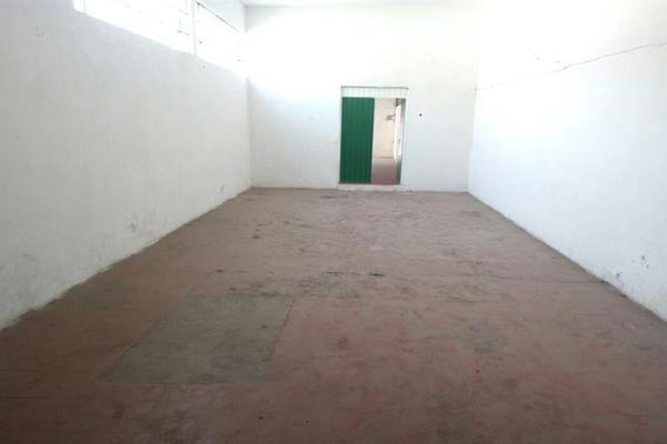 Foto de bodega en renta en manuel gonzalez 1, texcoco de mora centro, texcoco, méxico, 12698556 No. 04