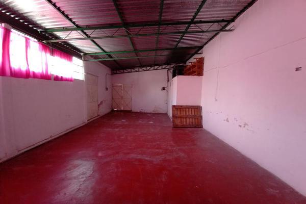 Foto de bodega en renta en manuel gonzalez 1, texcoco de mora centro, texcoco, méxico, 12698556 No. 08