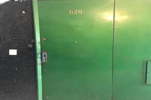 Foto de departamento en renta en manuel gonzalez 98 , nonoalco tlatelolco, cuauhtémoc, df / cdmx, 0 No. 01