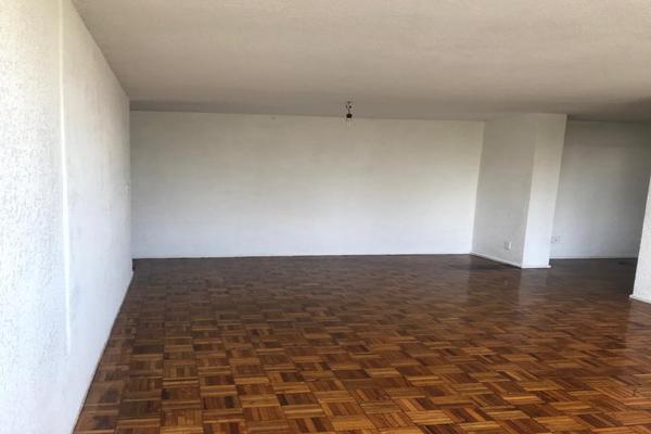 Foto de departamento en renta en manuel gonzalez 98 , nonoalco tlatelolco, cuauhtémoc, df / cdmx, 0 No. 02