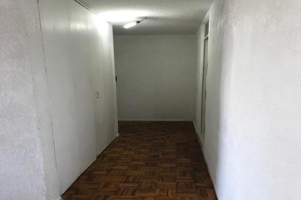 Foto de departamento en renta en manuel gonzalez 98 , nonoalco tlatelolco, cuauhtémoc, df / cdmx, 0 No. 03