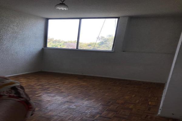 Foto de departamento en renta en manuel gonzalez 98 , nonoalco tlatelolco, cuauhtémoc, df / cdmx, 0 No. 05