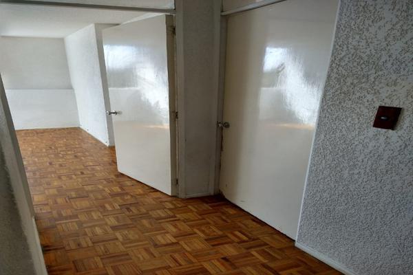 Foto de departamento en renta en manuel gonzalez 98 , nonoalco tlatelolco, cuauhtémoc, df / cdmx, 0 No. 13
