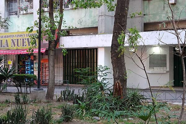 Foto de departamento en renta en manuel gonzalez 98 , nonoalco tlatelolco, cuauhtémoc, df / cdmx, 0 No. 17