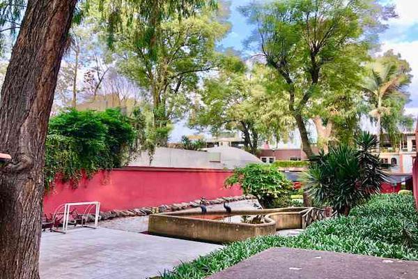 Foto de terreno habitacional en venta en manuel gutierrez zamora , barrio san lucas, coyoacán, df / cdmx, 9945753 No. 03