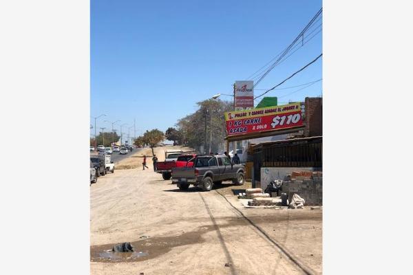 Foto de local en venta en manuel j clouthier 4605, el conchi, mazatlán, sinaloa, 5286799 No. 03