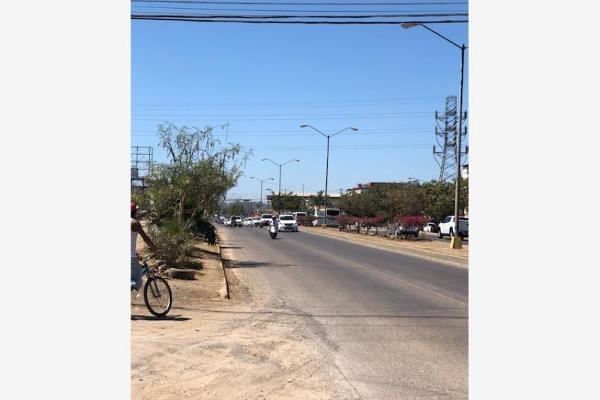 Foto de local en venta en manuel j clouthier 4605, el conchi, mazatlán, sinaloa, 5286799 No. 04