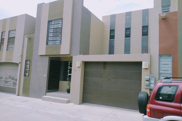 Foto de casa en venta en manuel j clouthier , el lago, tijuana, baja california, 20314165 No. 02