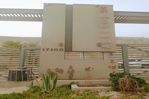 Foto de casa en venta en manuel j clouthier , el lago, tijuana, baja california, 20314165 No. 03