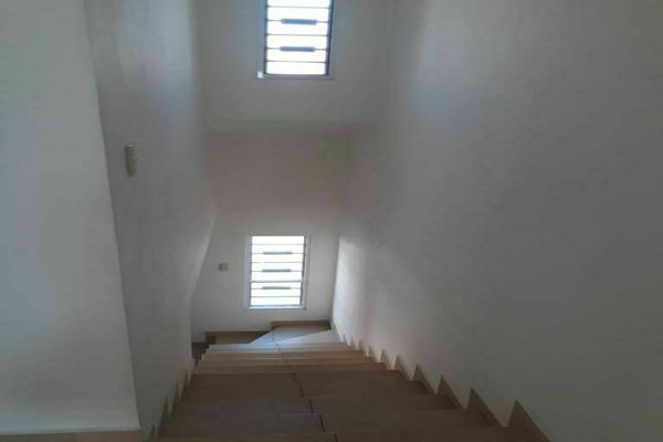 Foto de casa en venta en manuel j clouthier , el lago, tijuana, baja california, 20314165 No. 07
