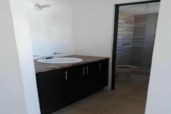 Foto de casa en venta en manuel j clouthier , el lago, tijuana, baja california, 20314165 No. 08
