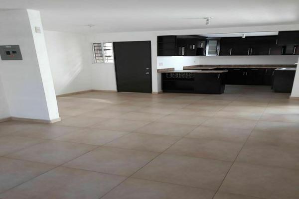 Foto de casa en venta en manuel j clouthier , el lago, tijuana, baja california, 20314165 No. 09
