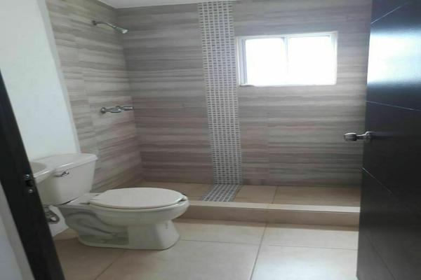 Foto de casa en venta en manuel j clouthier , el lago, tijuana, baja california, 20314165 No. 10