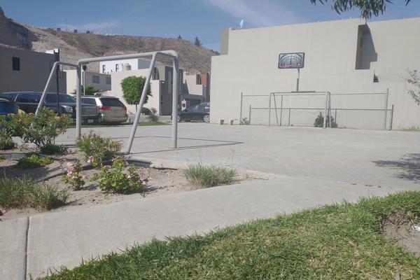 Foto de casa en venta en manuel j clouthier , el lago, tijuana, baja california, 20314165 No. 13