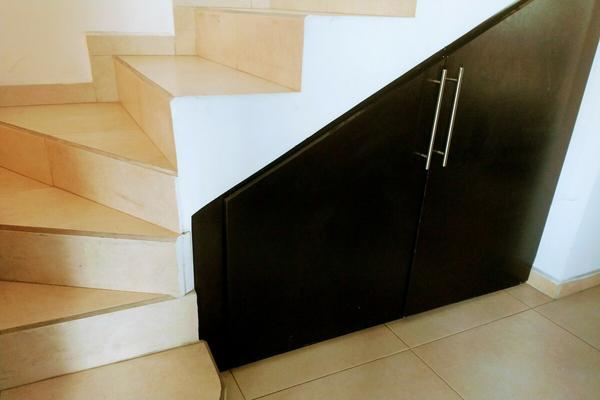 Foto de casa en venta en manuel j clouthier , el lago, tijuana, baja california, 20314165 No. 14