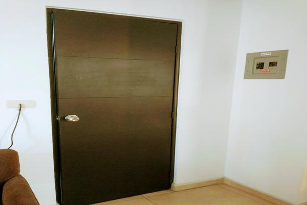 Foto de casa en venta en manuel j clouthier , el lago, tijuana, baja california, 20314165 No. 15
