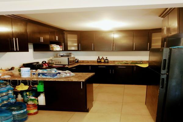 Foto de casa en venta en manuel j clouthier , el lago, tijuana, baja california, 20314165 No. 16