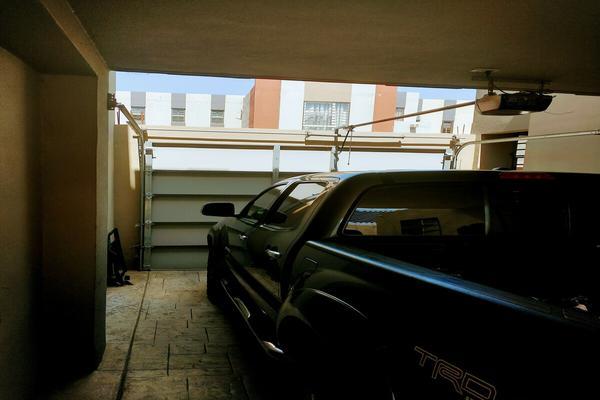 Foto de casa en venta en manuel j clouthier , el lago, tijuana, baja california, 20314165 No. 17